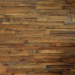 hickory arapahoe rowlock wood panels products