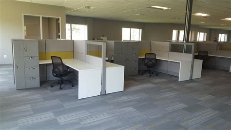 office furniture portland maine 28 images office