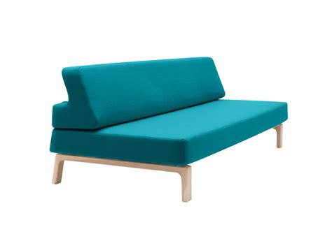 soft line sofa buy the softline lazy sofa bed at nest co uk