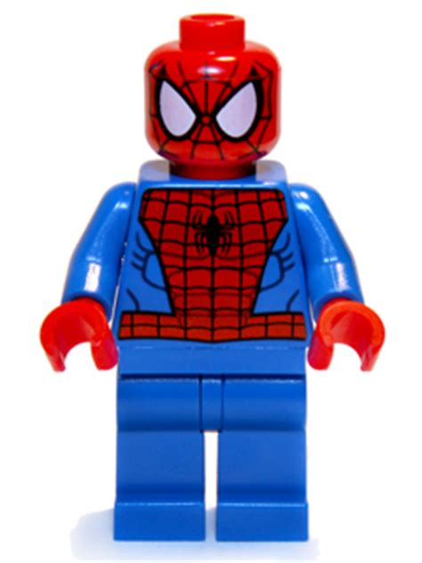 spiderman brick pattern lego detailed listing for spider man black web pattern