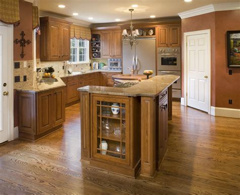 pittsburgh kitchen bathroom remodeling pittsburgh pa pittsburgh kitchens nelson kitchen bath mars pa