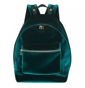 best 25 cool backpacks ideas on pinterest book bags