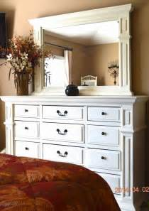 Painted Bedroom Furniture Ideas bedroom walls and furniture makeover with chalk paint