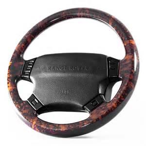 Overfinch Steering Wheel For Sale Steering Wheel Options