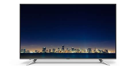 Tv Led 14 Inch Changhong buy changhong 55 inch tv 4k ultra hd uhd led at best price in kuwait