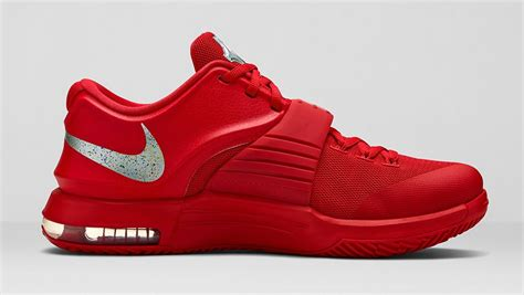 new year kd 7 nike kd 7 quot global quot