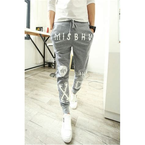 Celana Jogger Japan Style jual celana jogger pria keren