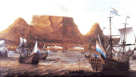 boat finder south africa our huguenot heritage the heritage portal