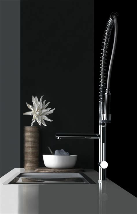 Gessi Kitchen Faucets 17 Best Images About Gessi Faucet Bathroom On Basin Mixer Waterfall Shower And