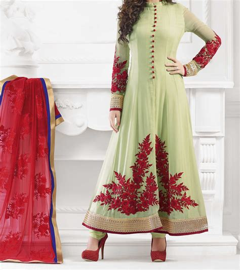 dress design long frock in pakistan 2015 pics for gt simple frock designs for teenagers