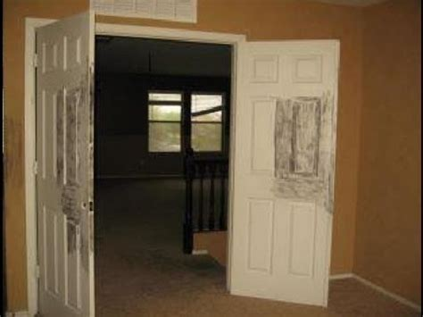 behind bedroom doors jodi arias trial day 14 behind bedroom doors no