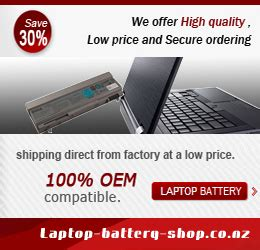 how to fix acer aspire one zg5 laptop battery not charging