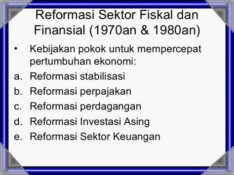 Ppkebijakan Sosial Untuk Negara Berkembang 1 kebijakan fiscal