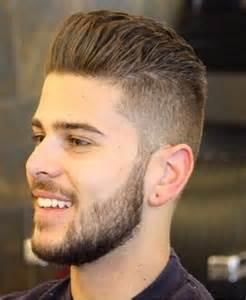 hairstyle short man 2016 download