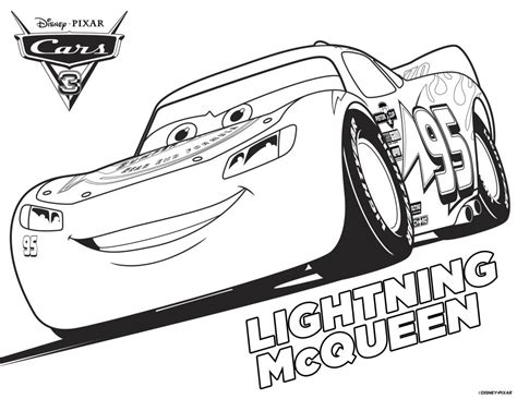cars dj coloring pages free printable cars coloring pages lightning mcqueen and