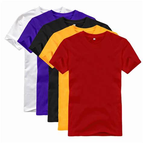 Kaos T Shirt Assc By U kaos sablon magelang jual kaos polos tuban