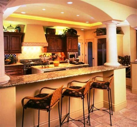 italian kitchen design ideas interior design 1000 ideas about tuscan kitchens on pinterest tuscan