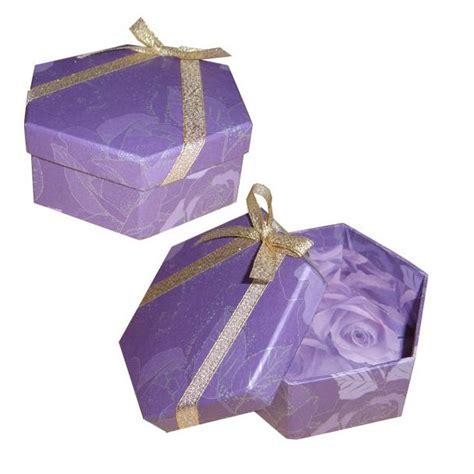 Souvernir Pernikahan Custom Bentuk Paper Bag Bahan Kraft Coklat custom luxury cardboard paper gift kemasan coklat kemasan produsen dan pemasok pabrik china