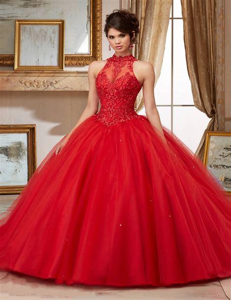 quance dress bangkok on sale 2016 rubydress sale quinceanera dresses