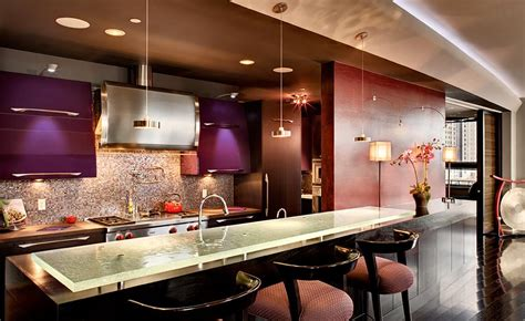 home remodeling improvement additions sazama design