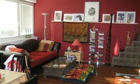 Afrika Zimmer Gestalten by Wohnzimmer Afrikanisch Gestalten Raum Und M 246 Beldesign