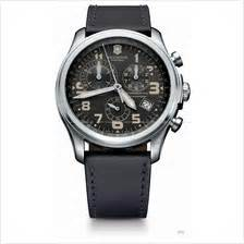 Jam Tangan Swiss Army Vintage victorinox price harga in malaysia jam tangan