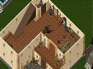 house designs online ultima online house designs 18 215 18 house of samples