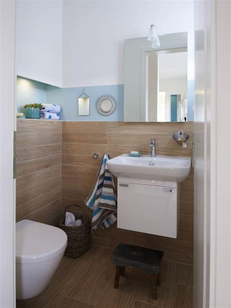 virtuelles badezimmer design edition 425 wohnidee haus familienhaus zum wohlf 252 hlen
