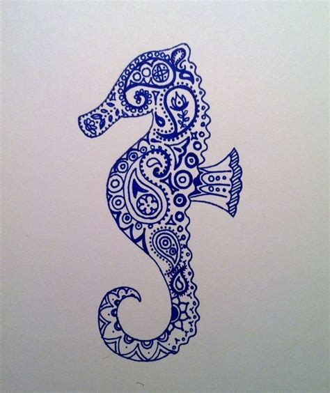 paisley tattoo 20 matching ideas for to create a lasting