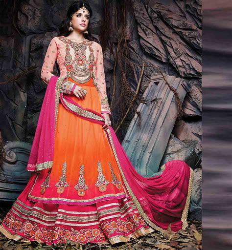 Designer Indian Wedding Dresses by Pixeriz Designer Indian Wedding Dresses