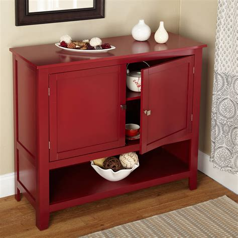 furniture buffet server cabinet buffet server cabinet