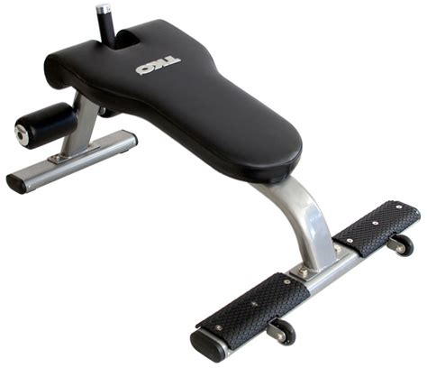 bench for sit ups sit up bench tko 864sb b
