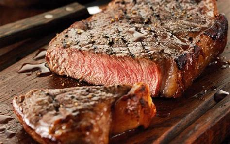 the best steak 4 reasons why you should never order your steak quot well done quot