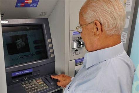 cuando cobran los jubilados y pensionados de cordoba febrero 2016 31 de enero cobran jubilados y pensionados provinciales de