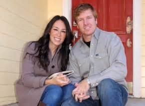 Waco couple behind magnolia homes scores 12 episode hgtv deal