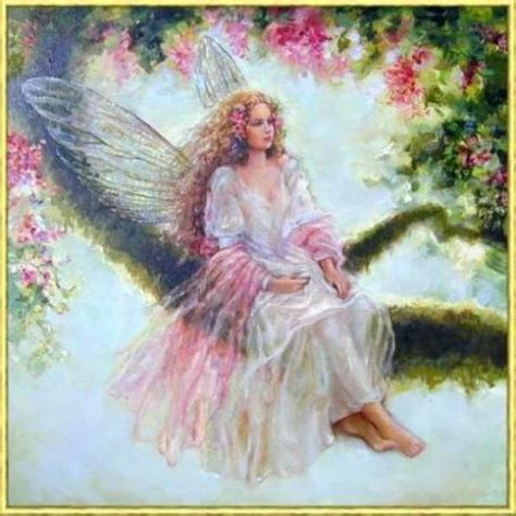 beautiful fairies fairies images beautiful fairy mother wallpaper photos