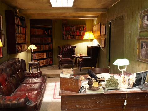 house of anubis house of dolls antechamber house of anubis wiki fandom powered by wikia