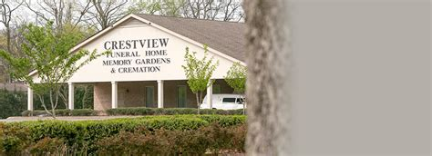 crestview funeral home macon ga home review