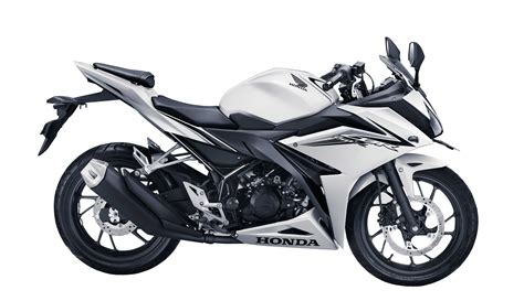 Honda Cbr 150 Black And Sunbeam White Www Imgkid Com