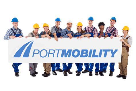 lavoro porto civitavecchia porto civitavecchia 25 nuovi stagionali per port mobility