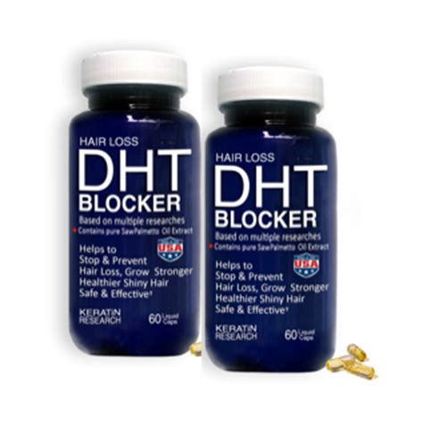 vitamins and minerals that will lower dht hair fantastic dht blocker natural supplement