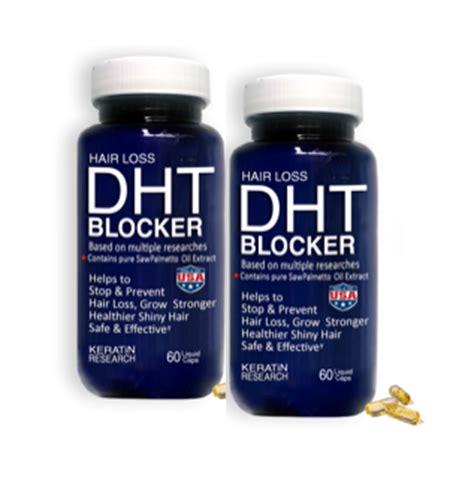 5ar enzyme blockers supplements hair fantastic dht blocker natural supplement