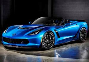 2015 chevrolet corvette zo6 v8 confirmed at 650 hp