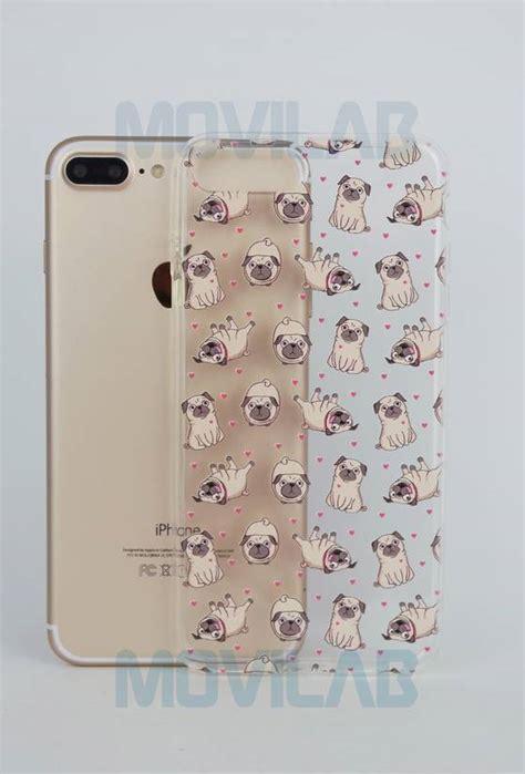 fundas apple iphone 7 plus funda carcasa apple iphone 7 plus 5 5 180 gel tpu
