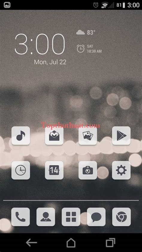 themes dep cho e63 top 5 theme đẹp d 224 nh cho điện thoại android cập nhật