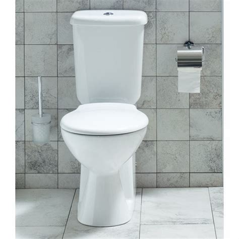 Bidet Wc Combination by Combination Bidets Baker And Soars Plumbing Supplies
