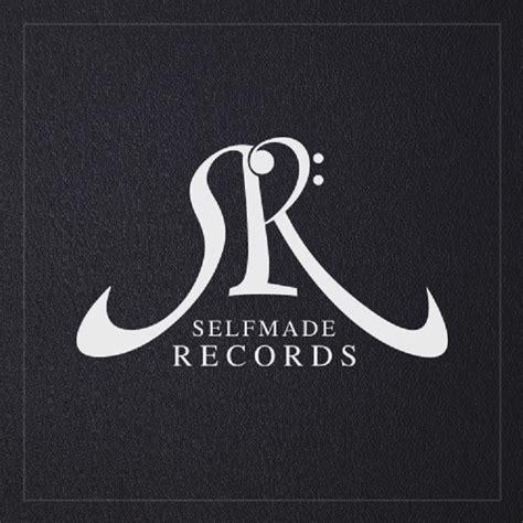 Self Made selfmade records sagt quot chronik iii quot tour ab rap de