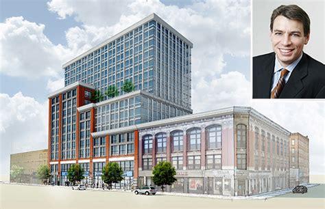 proposed regulations under code section 125 uptown harlem 64 75 125th street 15 fl pro