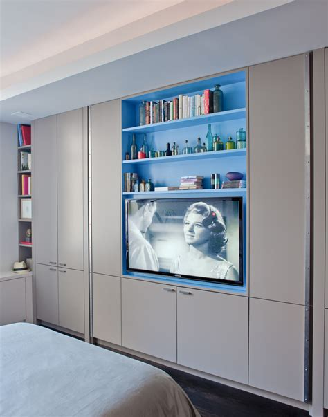 modern wall units for bedroom bedroom wall units bedroom traditional with bookcase built