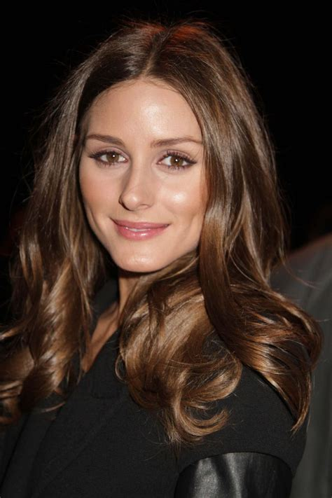 mousy brown hair color best 25 mousey brown ideas on pinterest